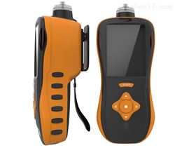 便携式六合一气体检测仪