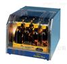 OxiTopBOD恒溫箱WTW DO-59354-52水質檢測儀