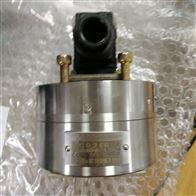 KRACHT流量计VC0.2F4PS-D-58791