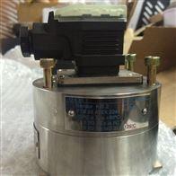 克拉赫特KRACHT齿轮流量计VC0.4F4PS现货