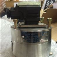 KRACHT齿轮流量计VC0.2F1PS现货
