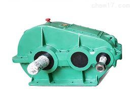 供应:ZQH750-23.34-1圆弧齿减速机