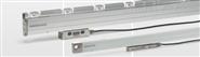 德国HEIDENHAIN封闭式直线光栅尺传感器