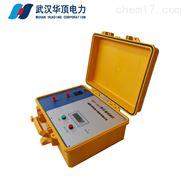 電力工程用的變壓器消磁儀