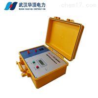 HDXC-3000电力工程用的变压器消磁仪
