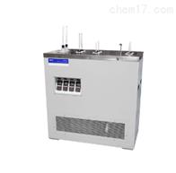 HSY-510F1多功能低温试验器