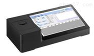 光阻法乳狀注射劑顆粒計數器水質顆粒分析儀