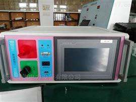 HTAS-A1000A 直流断路器安秒特性测试仪