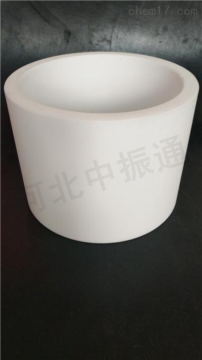 四川江油市热销改性四氟垫片,现货供应