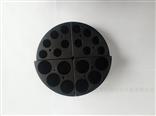 上海怡赛  磁力搅拌器加热模块