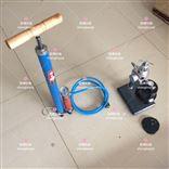 NS-1泥浆失水量测试仪