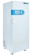 原装进口超低温冰箱特价韩国大韩冰箱代理