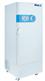 原裝進口超低溫冰箱特價韓國大韓冰箱代理