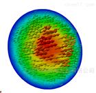 DYT001R流体力学实验DyFlow中文版教学流场仿真软件