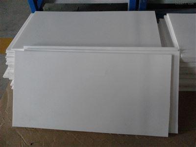 5毫米厚一平米聚四氟乙烯板能做几张楼梯垫板?