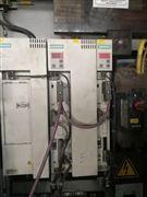 变频器mm440上电就报警维修