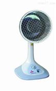 台式红外线热辐射理疗灯 产品型号:YSHT-II