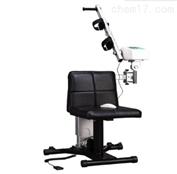 肢关节康复器(肩关节)YTK-E