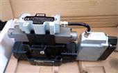 VPL 系列美国派克PARKER压力补偿方向控制阀