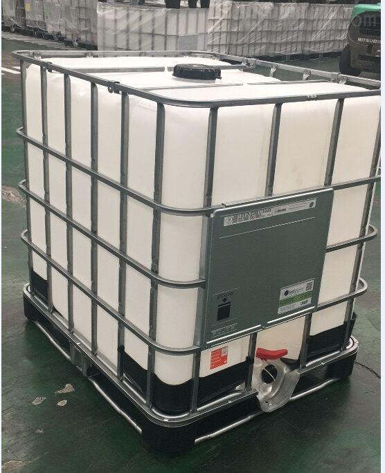 车用尿素吨桶 1000L罐装吨桶