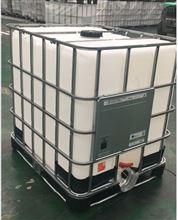 鱼油是否可以用吨桶装 1000L食品级认证吨桶