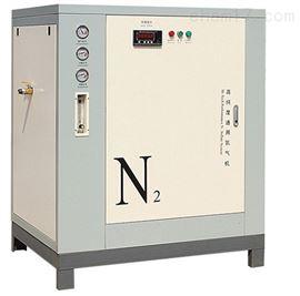 型号:ZRX-29563体机氮气机 制氮机