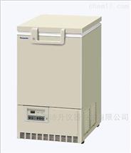 MDF-C8V1-三洋松下普和希MDF-C8V1 医用低温箱 -80℃