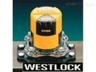 WESTLOCK开关