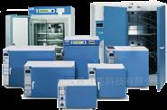 SELECTA实验室用烘箱和恒温箱