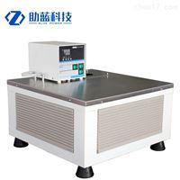 助蓝粘度计专用低温槽液位保护