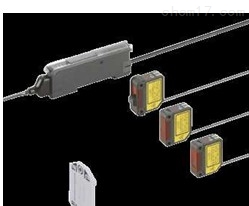 SUNX数字激光传感器相关信息