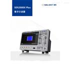Dingyang Digital Oscilloscope