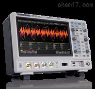 SDS2074X Plus鼎阳SDS2074X Plus混合信号示波器