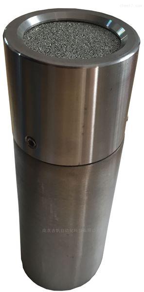 防腐高精度一体式氧化锆氧量分析仪