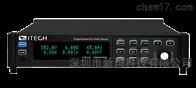 IT-M7721艾德克斯IT-M7721可編程交流電源