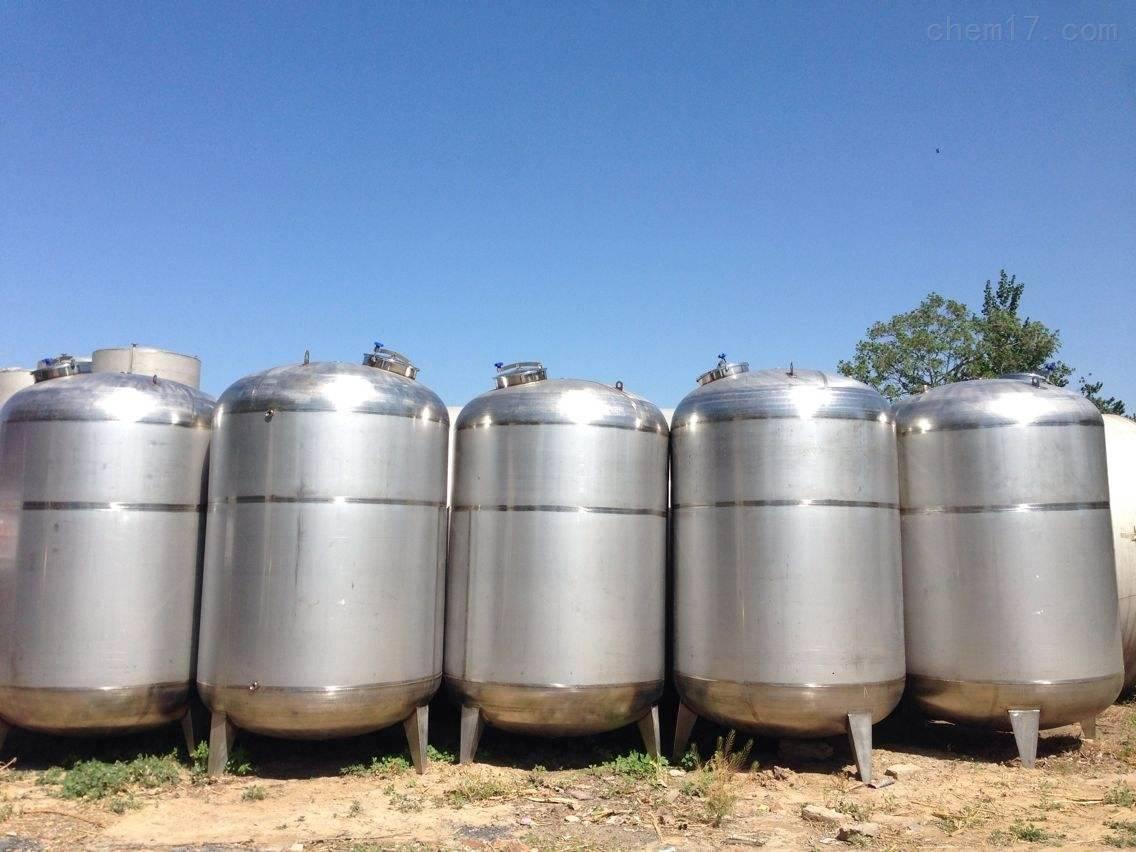 玉林二手不锈钢储罐哪里有买