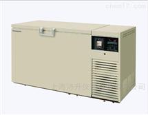 松下三洋普和希MDF-394 医用低温箱 -86℃