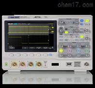 SDS2072X鼎阳SDS2072X荧光示波器