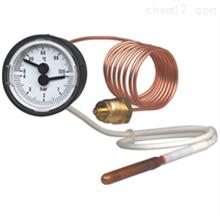 MFT德国威卡WIKA用于压力和温度测量温度计