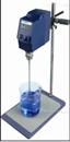 OS40-Pro顶置搅拌器产品价格表