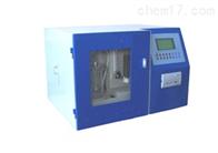 HSY-387深色石油产品硫含量测定器