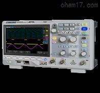 SDS2202X-E鼎阳SDS2202X-E荧光示波器
