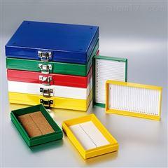 Biologix美国biologix美国巴罗克玻片盒