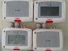 法国KIMO风量变送器CPA300货源充足