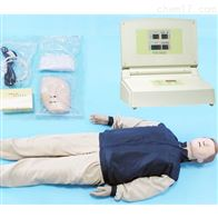 BIX/CPR380心肺复苏训练模型