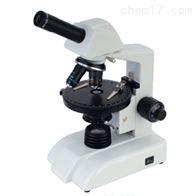BY-52PBY-52P生物显微镜