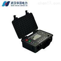 HD2705电力工程用 10kV绝缘电阻测试仪