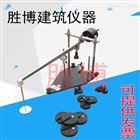 回弹模量测定仪/杠杆压力仪
