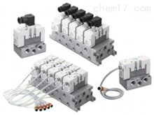 PV5G・PV5・GMF日本喜开理CKD先导式5通电磁阀ISO标准阀