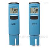 HI 98311N / HI 98312N日本HANNA汉娜/哈纳EC/TDS测试仪HI 98311N